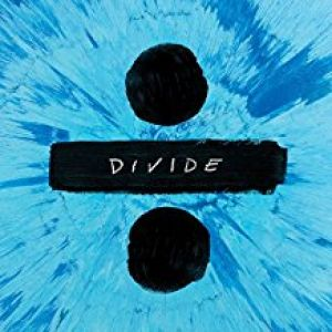 Ed Sheeran - Divide (Deluxe)
