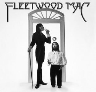 Fleetwood Mac-Expanded