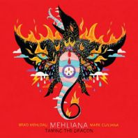 Mehldau/Guliana - Mehliana: Taming The Dragon [VINYL]