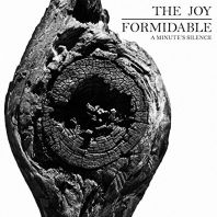 The Joy formidable - A MINUTE'S SILENCE