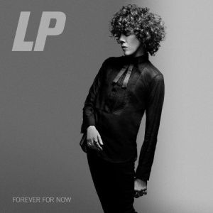 LP - Forever For Now
