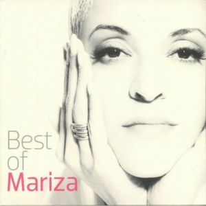 Mariza - Best Of [VINYL]