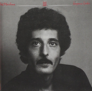 Pat Martino - Joyous Lake