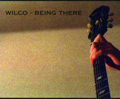 Wilco - Being There (Vinyl box)