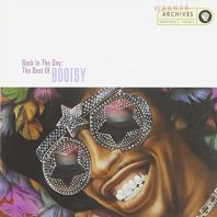 Bootsy Collins - Back In The Day: The Best Of Bootsy