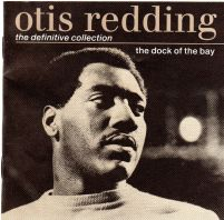 Otis Redding - Definitive Studio Albums Collection (Vinyl box)