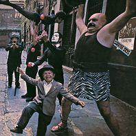 The Doors - Strange Days (50th Anniversary Expanded Edition)