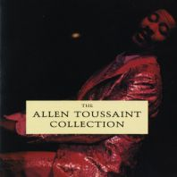 Allen Toussaint - The Allen Toussaint Collection [VINYL RSD 2017]