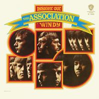 The Association - Insight Out [VINYL]