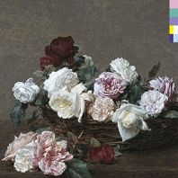 New Order - Power, Corruption & Lies (Collector's Edition)