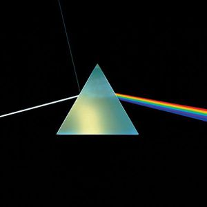 Pink Floyd - The Dark Side Of The Moon-Remaster (Vinyl)