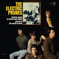The Electric Prunes [VINYL]
