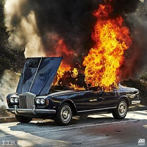 Portugal The man - Woodstock [VINYL]