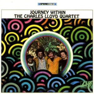 Charles Lloyd - Journey Within