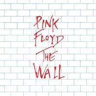 Pink Floyd - The Wall 2011 - Remaster (Vinyl)