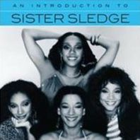Sister Sledge - An Introduction To