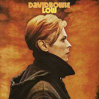 David Bowie - Low (Vinyl)