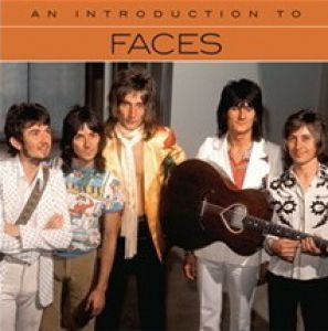 Faces - An Introduction To