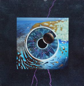 Pink Floyd - Pulse (Vinyl Box)