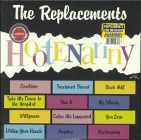 The Replacements - Hootenanny [VINYL]