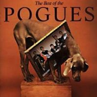 The Pogues - The Best Of Pogues (Vinyl)