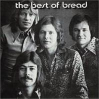 Bread - The Best of Bread (Vinyl)