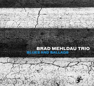 Mehldau Brad,Trio - Blues and Ballads [VINYL]