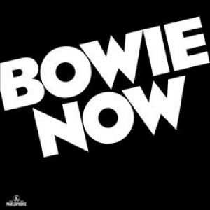 David Bowie - Now [VINYL] RSD 2018.