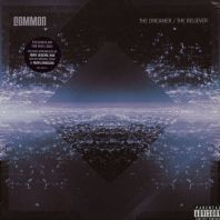 Common - The Dreamer, The Believer [VINYL]