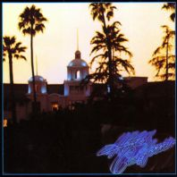 The Eagles - Hotel California [VINYL]
