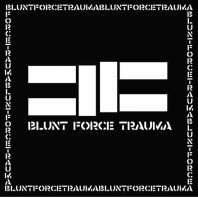 Cavalera Conspiracy - Blunt Force Trauma-sp.edition