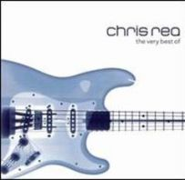 Chris Rea - The Very Best of (Vinyl)