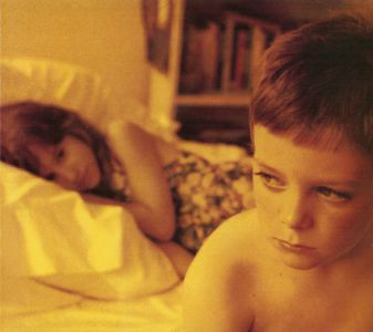 Afghan Whigs - Gentlemen (21st Anniversary Deluxe Edition) (2014)