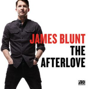 James Blunt - The Afterlove [Explicit]