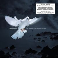 Karl Jenkins - The Armed Man (Vinyl)