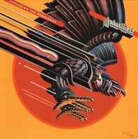 Judas Priest - Screaming For Vengeance [VINYL]