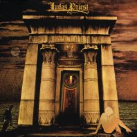Judas Priest - Sin After Sin (Vinyl)