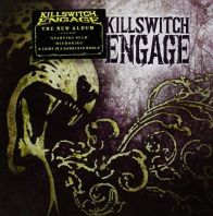 Killswitch Engage - Standard