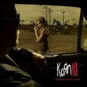 Korn - Remember Who You Are(Digi Edittion+DVD)