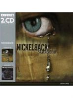 Nickelback - Coffret
