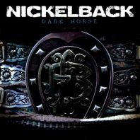 Nickelback - Dark Horse