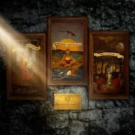 Opeth - Pale Communion [VINYL]