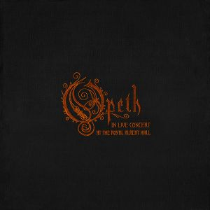 Opeth - In Live [VINYL]