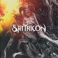 Satyricon - Satyricon-Sp.Ed.