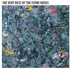 The Stone Roses - The Very Best Of [VINYL]