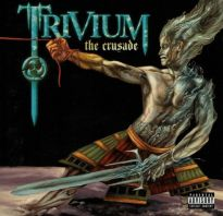 Trivium - The Crushade