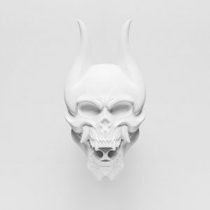 Trivium - Silence In The Snow [VINYL]