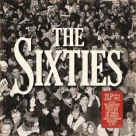 Various Artists - The Sixties (Vinyl)