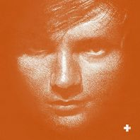 Ed Sheeran - + (White Vinyl)