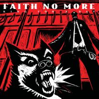 Faith no more - King for a Day... Fool for a Lifetime (Remastered) [Deluxe Edition]